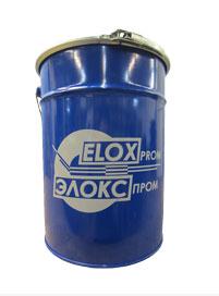 Огнезащитное покрытие силотерм ЭП-6 на основе низкомолекулярного каучука