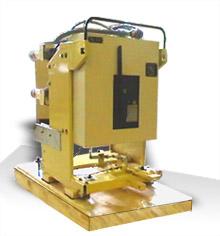 ТВЭ для ячеек КРУ типа КЭ-6 на ток до 2000 А