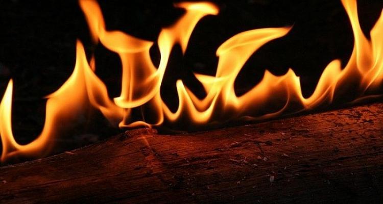Разновидности огнезащитных материалов